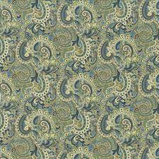 Monsoon Decorator Fabric by Kasmir