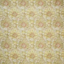 Moss Damask Decorator Fabric by Pindler