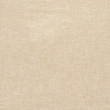 Creme/Beige/Taupe Traditional Decorator Fabric by JF
