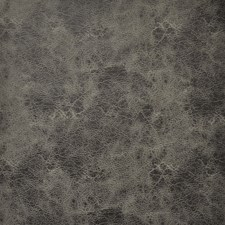 Aluminum Decorator Fabric by Maxwell