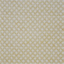 Straw Decorator Fabric by Maxwell