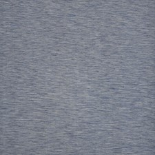 Lake Decorator Fabric by Maxwell