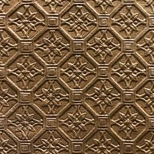 Bronze Decorator Fabric by Scalamandre