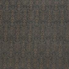 Arabesque Cheni-Larkspu Texture Decorator Fabric by Lee Jofa