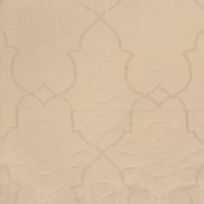 Cream Decorator Fabric by Silver State