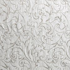 Cinder Decorator Fabric by RM Coco