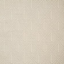 Pearl Contemporary Decorator Fabric by Pindler