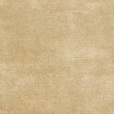 Goldenrod Decorator Fabric by Kasmir