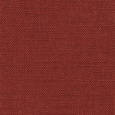 Flame Decorator Fabric by Kasmir