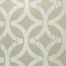 Fog Decorator Fabric by RM Coco