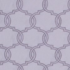 Dove Grey Decorator Fabric by RM Coco