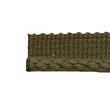 Trim Outdoor Taupe Trim by Pindler