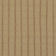 ASHLYN 16J4371 by JF Fabrics