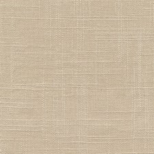 Flaxen Decorator Fabric by Kasmir