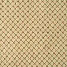 Putty Decorator Fabric by Kasmir