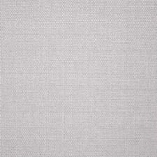 Vapor Decorator Fabric by Pindler