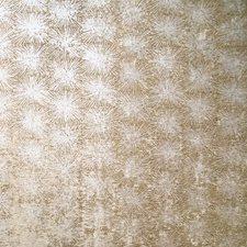 Burnish Decorator Fabric by Pindler