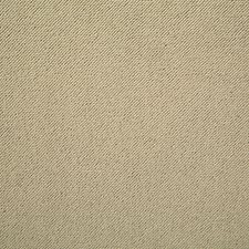 Cashmere Solid Decorator Fabric by Pindler