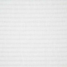 Cloud Stripe Decorator Fabric by Pindler