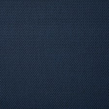 Denim Decorator Fabric by Pindler