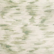 Leek Contemporary Decorator Fabric by Kravet