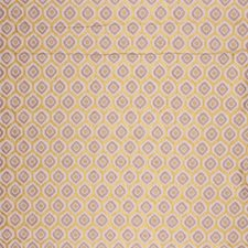 Chamomile Decorator Fabric by RM Coco