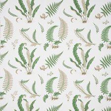 Snow Decorator Fabric by Lee Jofa