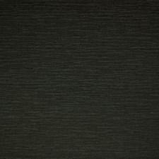 Ebony Solid Decorator Fabric by Greenhouse