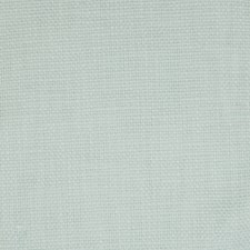 Robins Egg Solid Decorator Fabric by Greenhouse