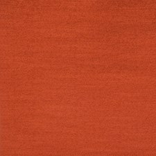 Terra Solid Decorator Fabric by Greenhouse