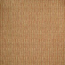 Tuscan Sun Solid Decorator Fabric by Greenhouse