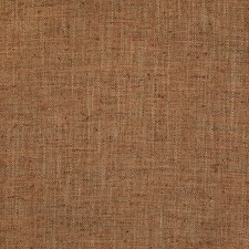Farmhouse Solid Decorator Fabric by Greenhouse