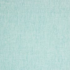 Iceberg Solid Decorator Fabric by Greenhouse