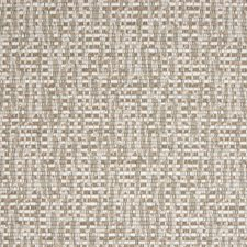 Jasper Solid Decorator Fabric by Greenhouse