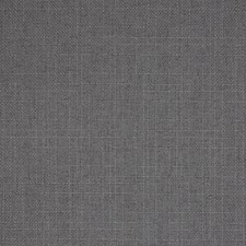 Iron Solid Decorator Fabric by Greenhouse
