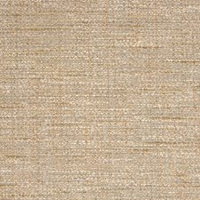 Linen Solid Decorator Fabric by Greenhouse