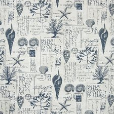 Caspian Novelty Decorator Fabric by Greenhouse