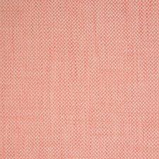 Petal Herringbone Decorator Fabric by Greenhouse