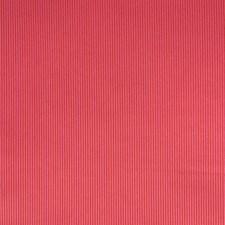 Azalea Stripe Decorator Fabric by Greenhouse