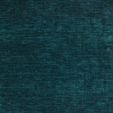 Teal Solid Decorator Fabric by Greenhouse