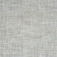 Alkali Solid Decorator Fabric by Greenhouse