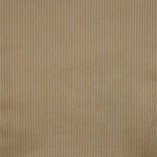 Topaz Stripe Decorator Fabric by Greenhouse