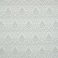 Sterling Southwest Lodge Decorator Fabric by Greenhouse