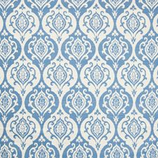 Cloud Medallion Decorator Fabric by Greenhouse
