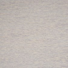 Moonrock Solid Decorator Fabric by Greenhouse