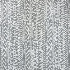 Pumis Stripe Decorator Fabric by Greenhouse