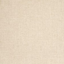 Flax Solid Decorator Fabric by Greenhouse