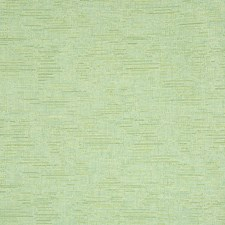 Wintergreen Solid Decorator Fabric by Greenhouse