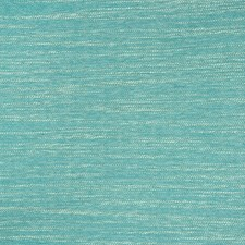 Isle Solid Decorator Fabric by Greenhouse