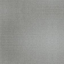 Tan Decorator Fabric by Scalamandre